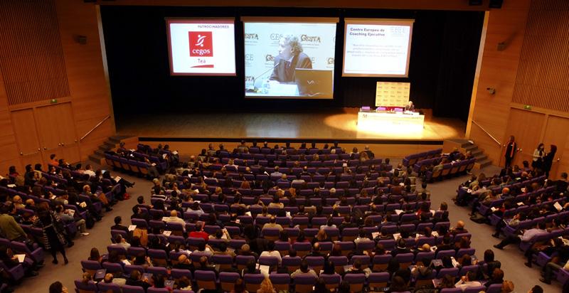 conferencia-roberto-luna equipos directivos