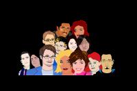 generación milenial gestión del talento diversidad coaching liderazgo dirección de personas recursos humanos rrhh