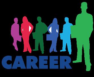 Desarrollo del talento y carrera profesional