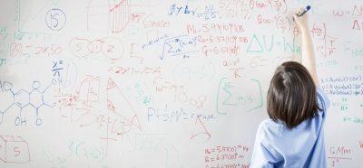Agilidad para aprender. Blog Roberto Luna. Gestión del Talento y Coaching Ejecutivo.