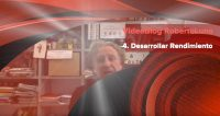 VideoBlog 4 Roberto Luna Desarrollar el Talento