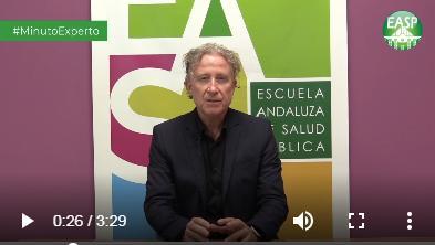 Roberto Luna Gestión del Talento La gestión del Talento y el Modelo Líder-Talent aplicado a las empresas