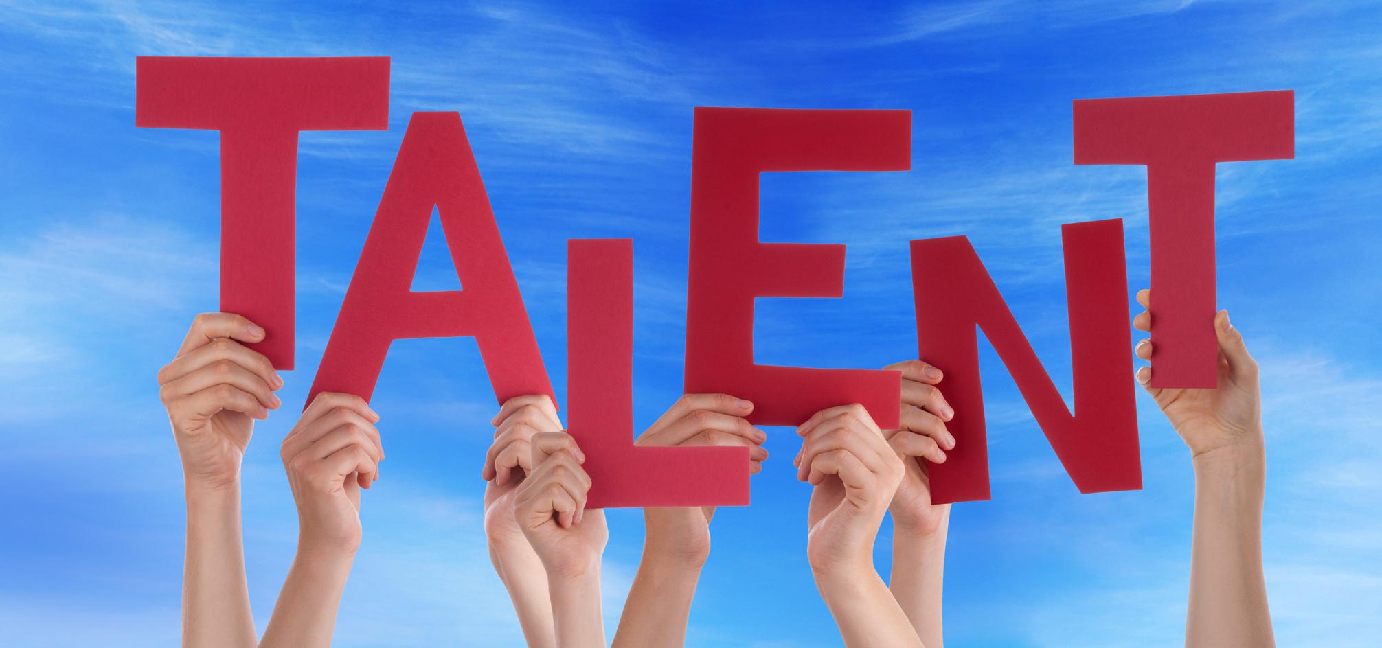 Talento, Emociones & Covid